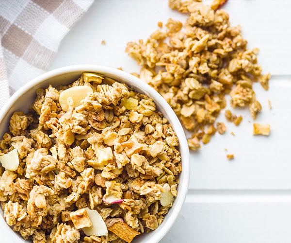 home_cereals_4