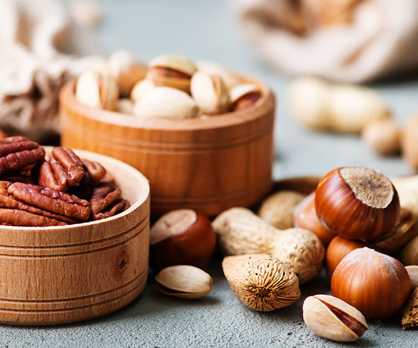 home_nuts_1a
