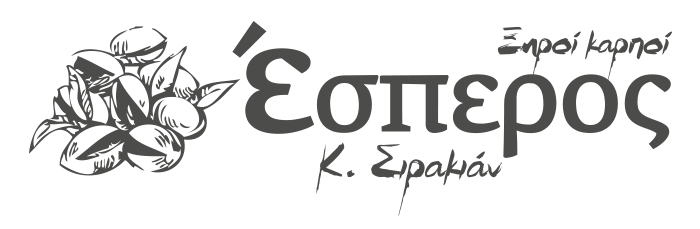 logo_esperos_web