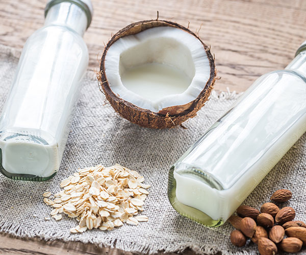 product_category_dairy-free