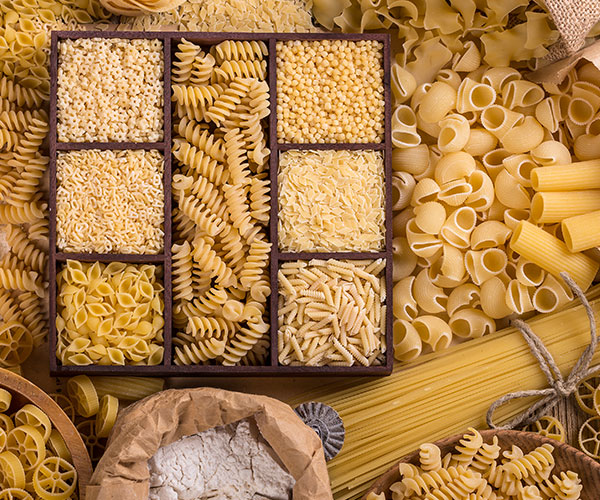 product_category_pasta